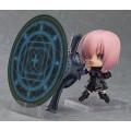 Фигурка Nendoroid — Fate/Grand Order — Shielder