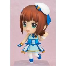 Фигурка The Idolm@ster Platinum Stars — Amami Haruka — Nendoroid Co-de — Twinkle Star Co-de