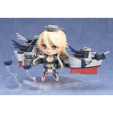 Фигурка Nendoroid — Kantai Collection Kan Colle — Iowa