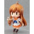 Фигурка Nendoroid — Culture Japan — Mirai Millennium — Suenaga Mirai