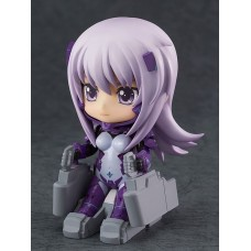 Фигурка Nendoroid — Muv-Luv Alternative Total Eclipse — Cryska Barchenowa