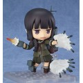 Фигурка Nendoroid — Kantai Collection ~Kan Colle~ — Kitakami — Kitakami Kai