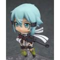 Фигурка Nendoroid — Sword Art Online II — Sinon