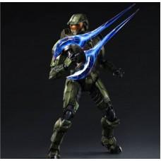 Фигурка Halo 2 Anniversary Edition — Master Chief — Play Arts Kai