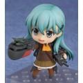 Фигурка Nendoroid — Kantai Collection Kan Colle — Suzuya