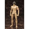 Фигурка Shingeki no Kyojin — Rogue Titan (сборная модель)