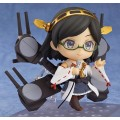 Фигурка Nendoroid — Kantai Collection ~Kan Colle~ — Kirishima