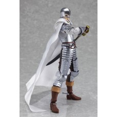 Фигурка Figma — Berserk the Movie — Griffith