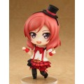 Фигурка Nendoroid — Love Live! School Idol Project — Nishikino Maki