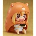 Фигурка Nendoroid — Himono Imouto! Umaru-chan — Doma Umaru
