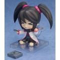 Фигурка Nendoroid — Hi sCoool! SeHa Girls — Sega Saturn