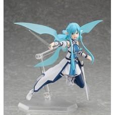 Фигурка Figma — Sword Art Online II — Asuna — ALO ver. Undine ver.