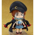 Лимитированная эксклюзивная фигурка Nendoroid — Kill la Kill — Mankanshoku Mako — Fight Club Specialized Two-Star Goku Uniform ver.