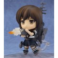 Фигурка Nendoroid — Kantai Collection ~Kan Colle~ — Fubuki — Animation ver.