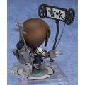 Фигурка Nendoroid — Kantai Collection ~Kan Colle~ — Fubuki — Animation ver.