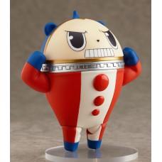 Фигурка Nendoroid — Persona 4 — Kuma