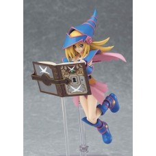 Фигурка Figma — Yu-Gi-Oh! Duel Monsters — Black Magician Girl