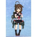 Фигурка Kantai Collection Kan Colle — Shigure — Parfom — Kai Ni