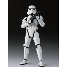 Фигурка Rogue One: A Star Wars Story — Stormtrooper — S.H.Figuarts — Rogue One