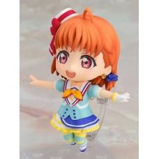 Фигурка Nendoroid — Love Live! Sunshine!! — Takami Chika