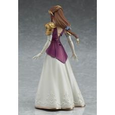 Фигурка Figma — Zelda no Densetsu: Twilight Princess — Zelda Hime — Twilight Princess ver.