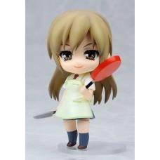 Фигурка Nendoroid — Minami-ke — Minami Haruka