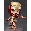 Фигурка Nendoroid — Iron Man 3 — Iron Man Mark XLII — Full Action