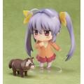 Фигурка Nendoroid — Non Non Biyori — Miyauchi Renge