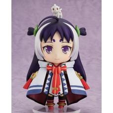 Фигурка Nendoroid — Nobunaga the Fool — Chibihane — Himiko