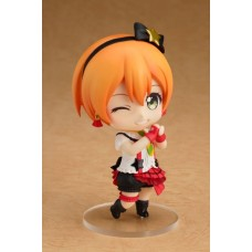 Фигурка Nendoroid — Love Live! School Idol Project — Hoshizora Rin