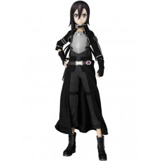 Фигурка Sword Art Online II — Kirito — Real Action Heroes — 1/6