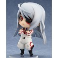 Фигурка Nendoroid — IS: Infinite Stratos — Laura Bodewig