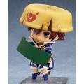 Фигурка Nendoroid — Fushigi no Dungeon: Fuurai no Shiren 5 Plus — Fortune Tower to Unmei no Dice — Koppa — Shiren — Super Movable Edition