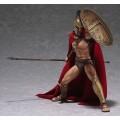 Фигурка Figma — 300 — King Leonidas