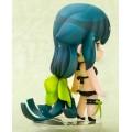 Фигурка Nendoroid — Gatchaman Crowds — Paiman — Miya Utsu-tsu — Altair