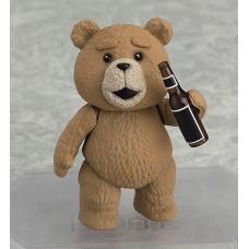 Фигурка Figma — Ted 2 — Ted