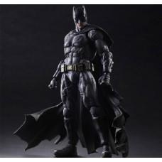 Фигурка Batman v Superman: Dawn of Justice — Batman — Play Arts Kai