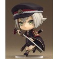 Фигурка Nendoroid — Touken Ranbu — Online — Hotarumaru