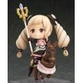 Фигурка Nendoroid — Fire Emblem If — Elise