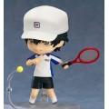 Фигурка Nendoroid — Shin Tennis no Oujisama — Echizen Ryoma — Karupin