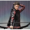 Лимитированная фигурка Avengers: Age of Ultron — Hawkeye — S.H.Figuarts