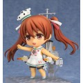 Фигурка Nendoroid — Kantai Collection Kan Colle — Libeccio