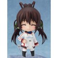 Фигурка Nendoroid — IS: Infinite Stratos — Shinonono Houki