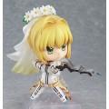 Фигурка Nendoroid — Fate/Extra CCC — Saber Bride