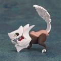 Фигурка Nendoroid — God Eater 2 — Alisa Ilinichina Amiella