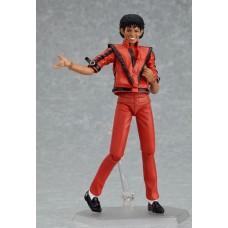 Фигурка Figma — Michael Jackson — Thriller Ver.