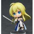 Фигурка Nendoroid — Nobunaga the Fool — Jeanne Kaguya d'Arc
