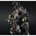 Фигурка Titanfall — Atlas — Play Arts Kai