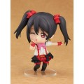 Фигурка Nendoroid — Love Live! School Idol Project — Yazawa Niko