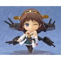 Фигурка Nendoroid — Kantai Collection Kan Colle — Hiei